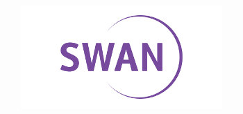 SWAN, a.s.