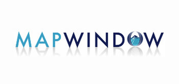 MapWindow Open Source Team